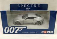 【新品】ミニカー 1/36 アストン・マーチン DB10 「007 スペクター」 [CC080…
