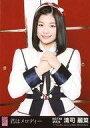 【中古】生写真(AKB48・SKE48)/アイドル/NGT48 清司麗菜/Maxとき315号/CD「君はメロディー」劇場盤特典生写真