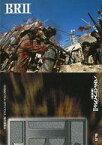 【中古】コレクションカード(男性)/バトル・ロワイアルII【鎮魂歌】トレーディングカード No.28 : 集合/バトル・ロワイアルII【鎮魂歌】トレーディングカード