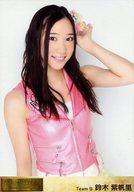 トレーディングカード・テレカ, トレーディングカード (AKB48SKE48)AKB48 DVDAKB SUMMER TOUR 2011