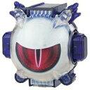 【中古】おもちゃ DXディープスペクターゴーストアイコン 「仮面ライダーゴースト」