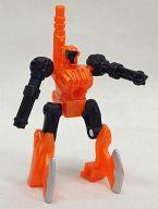 Transformers prime episodes 1061101:59