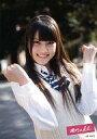 【中古】生写真(AKB48・SKE48)/アイドル/AKB48 入山杏奈/両手グー/DVD「週刊AKB」特典
