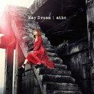 【中古】邦楽CDaiko/MayDream[DVD付初回限定盤B]【02P09Jul16】【画】