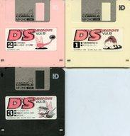 ゲーム, その他 PC-9801 3.5 8 ()