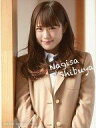 【中古】生写真(AKB48・SKE48)/アイドル/NMB48 渋谷凪咲/サイズ(90×117)/CD「甘噛み姫」通常盤 Type-C(YRCS-90122)特典生写真