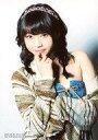 【中古】生写真(AKB48・SKE48)/アイドル/AKB48 木崎ゆりあ/CD「翼はいらない」通常盤(TypeA〜C)(KIZM 429/30 431/2 433/4)特典生写真