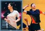 【中古】スポーツ/スペシャルカード/火の鳥NIPPON 2016 オフィシャルトレーディングカード SP15 [スペシャルカード] : 荒木絵里香