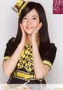 【中古】生写真(AKB48・SKE48)/アイドル/NMB48 A : 須藤凜々花/2015.May-rdランダム生写真