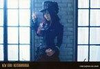 【中古】生写真(女性)/声優 C : 喜多村英梨/「KING SUPER LIVE 2015」オフィシャルブロマイド