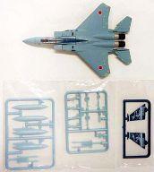 プラモデル・模型, その他 1061101:59 1144 F-15J 203 825 (50) 7 50 F-15J EAGLE