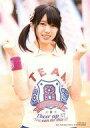 【エントリーでポイント10倍!(9月11日01:59まで!)】【中古】生写真(AKB48・SKE48)/アイドル/AKB48 大西桃香/CD「翼はいらない」通常盤(TypeC)(KIZM 433/4)特典生写真