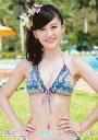 【中古】生写真(AKB48・SKE48)/アイドル/NMB48 上西恵...