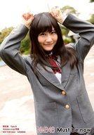 トレーディングカード・テレカ, トレーディングカード 101(AKB48SKE48)NMB48 CDMust be nowType-B(YRCS-90100)Amazon. co.jp