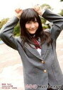 【中古】生写真(AKB48・SKE48)/アイドル/NMB48 矢倉楓子/CD「Must be now」限定盤Type-B(YRCS-90100)Amazon.co.jp特典生写真