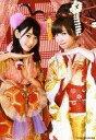 【中古】生写真(AKB48・SKE48)/アイドル/HKT48 宮脇咲良・指原莉乃/CD「君はメロディー」TSUTAYA RECORDS特典生写真