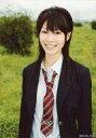 【中古】生写真(AKB48・SKE48)/アイドル/AKB48 折井あゆみ/CD「会いたかった」特典/2006 AKS/公式生写真
