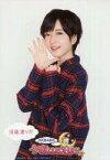【中古】生写真(AKB48・SKE48)/アイドル/NMB48 須藤凛々花/DVD・Blu-ray「AKB48の今夜はお泊まりッ」(VPXF-72989/VPBF-29951)共通封入特典生写真