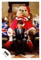 え、もう!?小山慶一郎が6月30日の「MUSIC FAIR」で復帰決定!一方、「news every.」については日テレが難色を示している模様