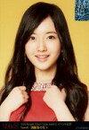 【中古】生写真(AKB48・SKE48)/アイドル/NMB48 A : 須藤凜々花/11th Single 「Don't look back!」イベント記念 会場限定ランダム生写真