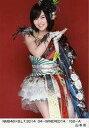 【中古】生写真(AKB48・SKE48)/アイドル/NMB48 山本彩/NMB48×B.L.T.2014 04-WINERED14/152-A - ネットショップ駿河屋 楽天市場店