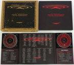 【中古】邦楽CD BABYMETAL / METAL RESISTANCE(THE ONE LIMITED EDITION)