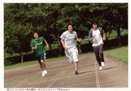 トレーディングカード・テレカ, トレーディングカード 2524!P26.5()