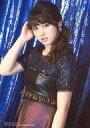 【中古】生写真(AKB48・SKE48)/アイドル/AKB48 大和田南那/CD「翼はいらない」通常盤(TypeA、B)(KIZM 429/30 431/2)特典生写真