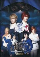 DVD, その他 1092601:59DVD Dance with Devils