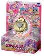 【中古】おもちゃ ロゼットパクト らぁら 「プリパラ」