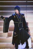 トレーディングカード・テレカ, トレーディングカード () ()2 LIVE