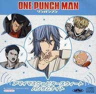 アニメ, その他 CD CD