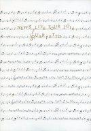 雑誌, その他 1951601:59() )NEWS LIVE TOUR 2016 QUARTETTO