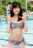 【中古】生写真(AKB48・SKE48)/アイドル/NMB48 矢倉楓子/CD「ドリアン少年」通常盤Type-B(YRCS-90086) ヤマダ電機特典生写真