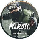 【中古】バッジ・ピンズ(男性) 君沢ユウキ(はたけカカシ) 缶バッジ 「ライブ・スペクタクル 『NARUTO-ナルト-』(2015)」