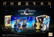 【予約】PS4ソフト ソードアート・オンライン -ホロウ・リアリゼーション- [限定版]【画】