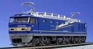 EF510 500番台 北斗星色 品番: