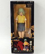 ぬいぐるみ・人形, 着せ替え人形  Ver. 16