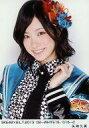 【エントリーで全品ポイント10倍!(8月18日09:59まで)】【中古】生写真(AKB48・SKE48)/アイドル/SKE48 矢神久美/SKE48×B.L.T.2013 02-WHITE15/015-C