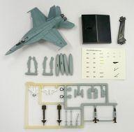 プラモデル・模型, その他  1144 FA-18E VFA-27 Vol.2