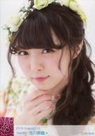 トレーディングカード・テレカ, トレーディングカード 2524!P26.5(AKB48SKE48)NMB48 A 2016 August-rd