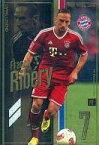 【中古】パニーニ フットボールリーグ/LL/MF/FC Bayern Munchen/2014 03[PFL07] PFL07 150/154 [LL] : [コード保証無し]フランク・リベリー【タイムセール】