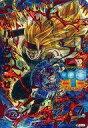 【中古】ドラゴンボールヒーローズ/アルティメットレア/【ゴッドミッション編】GDM10弾 HGD3-SEC2 CP [アルティメットレア] : バーダック:ゼノ【タイムセール】