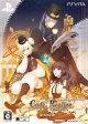 【中古】PSVITAソフト Code:Realize 〜祝福の未来〜 [限定版]