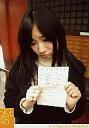 【中古】生写真(AKB48・SKE48)/アイドル/SKE48 矢神久美/上半身・おみくじ/公式生写真【タイムセール】