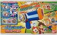 【新品】おもちゃ DX妖怪ブラスター コンプリートセット 「妖怪ウォッチ」