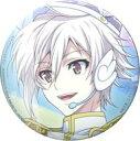 【中古】バッジ・ピンズ(キャラクター) 九条天 缶バッジ〜ゼロアリーナへの道〜 「アイドリッシュセブン」