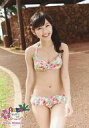 【中古】生写真(AKB48・SKE48)/アイドル/AKB48 (19) : 渡辺麻友/DVD「AKB48海外旅行日記 -ハワイはハワイ-」特典