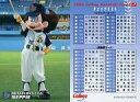【中古】スポーツ/2006プロ野球チップス第2弾/オリックス/チェックリスト C-7 : ネッピーの商品画像