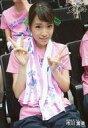 【中古】生写真(AKB48・SKE48)/アイドル/AKB48 市川愛美/第2回AKB48グループ チーム対抗大運動会 ランダム生写真 net shop限定 Ver.